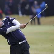 Le 35e joueur mondial au golf renonce aux JO par crainte du virus Zika