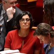 Quel calcul politique se cache derrière l'avalanche d'amendements à la loi travail ?