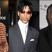 Prince, au cœur d'une affaire de drogue malgré lui