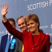Écosse : succès limité des indépendantistes, déclin du Parti travailliste