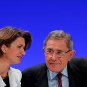 L'ex-PDG d'Engie renonce à son salaire de 350.000 euros par an