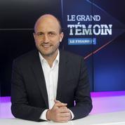 «La concurrence se heurte à de nombreux freins en France»