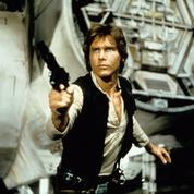 Spin-off Star Wars : le jeune Han Solo sera incarné par...