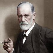 Google Doodle : Sigmund Freud en six anecdoctes