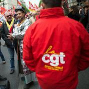Contre la loi travail, la CGT sabote un réseau téléphonique en Haute-Loire