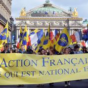 Qu'est-ce que l'Action française?