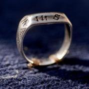Jeanne d'Arc : et pourquoi pas un tour de France de l'anneau ?