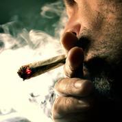 Un rappeur interpellé pour trafic de drogue à Perpignan