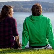 Quand le cœur des étudiantes balance entre modèle traditionnel et couple «moderne»