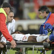 Selon des médias roumains, le joueur décédé d'une crise cardiaque aurait pu être sauvé