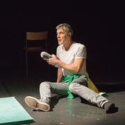 Théâtre : en troupe ou en solo, les pépites de Belleville