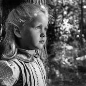Anniversaire de Jeux interdits :les confidences de Brigitte Fossey