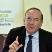 Assurance chômage : le Medef boycottera-t-il les négociations ?