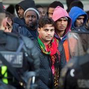Les étrangers sont victimes d'une «logique de suspicion» en France