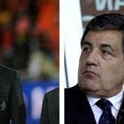 Qui pour succéder à Michel Platini à la tête de l'UEFA ?