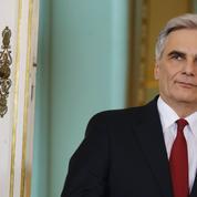 Autriche : le chancelier démissionne après la débâcle de son parti à la présidentielle