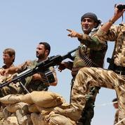 Irak : l'urgence de protéger les dernières villes chrétiennes et yézidies