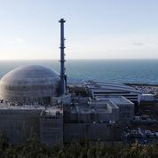 Qu'est-ce qu'un réacteur nucléaire EPR et à quoi ça sert ?