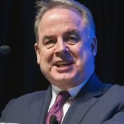 James Hogan, nouvelle dynamique pour Etihad Aviation Group