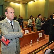 La famille Bettencourt absente au procès en appel