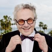 George Miller: «Présider le jury du Festival de Cannes, c'est retourner à l'école de cinéma»