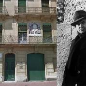 À Béziers, la maison natale de Jean Moulin tient tête à Robert Ménard