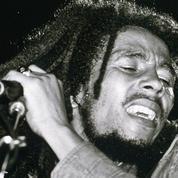 Les dix reggae mythiques de Bob Marley
