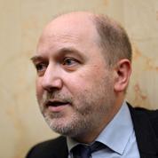 Affaire Baupin : «Il faut que les écolos qui étaient au courant soient poursuivis!»