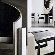 Les meubles de luxe Liaigre changent de propriétaire