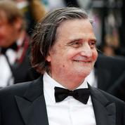 Cannes: la Palme d'or d'honneur décernée à Jean-Pierre Léaud