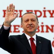 Turquie: contre le chômage, Erdogan demande à chaque patron turc une embauche
