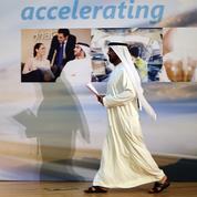 Coup de froid pour Emirates