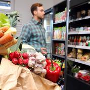 Face au foodbashing, l'industrie agroalimentaire propose un «pacte» aux consommateurs