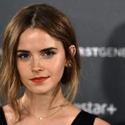 Emma Watson citée dans les Panama Papers