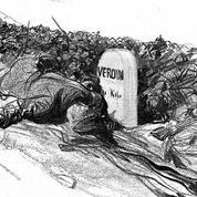 Commémorations de Verdun : que fête-t-on, Monsieur le Président ?