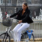 Saint-Étienne offre une aide de 250 euros pour l'achat d'un vélo électrique