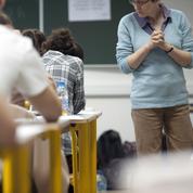 Une lycéenne et sa mère portent plainte contre un lycée pour discrimination religieuse