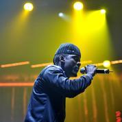 La venue du rappeur Black M au centenaire de Verdun fait polémique