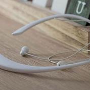 Neckmaster: que vaut ce casque Bluetooth?
