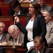 Affaire Baupin : Duflot veut rencontrer le déontologue de l'Assemblée