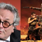 George Miller en dit plus sur la suite de Mad Max