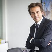 Yannick Bolloré entre au conseil de surveillance de Vivendi