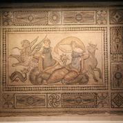 L'Europe a des racines non seulement chrétiennes, mais aussi antiques