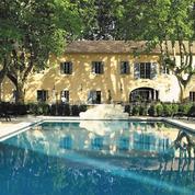 Les nouveaux attraits des Baux-de-Provence