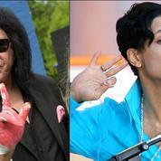 Gene Simmons s'excuse d'avoir sali la mémoire de Prince
