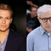 Abus sexuels : le fils de Woody Allen dénonce le silence de la presse