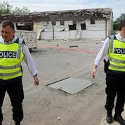Bayonne : deux morts après des explosions accidentelles dans une zone industrielle