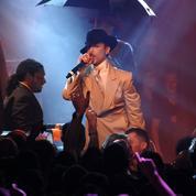 Mort de Prince: quel est le rôle du dernier médecin à l'avoir vu?