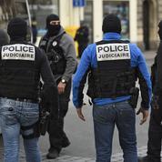 Attentats du 13 novembre : où en est l'enquête ?