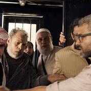Eshtebak (Clash) ,faux frères et vrai enfer égyptien